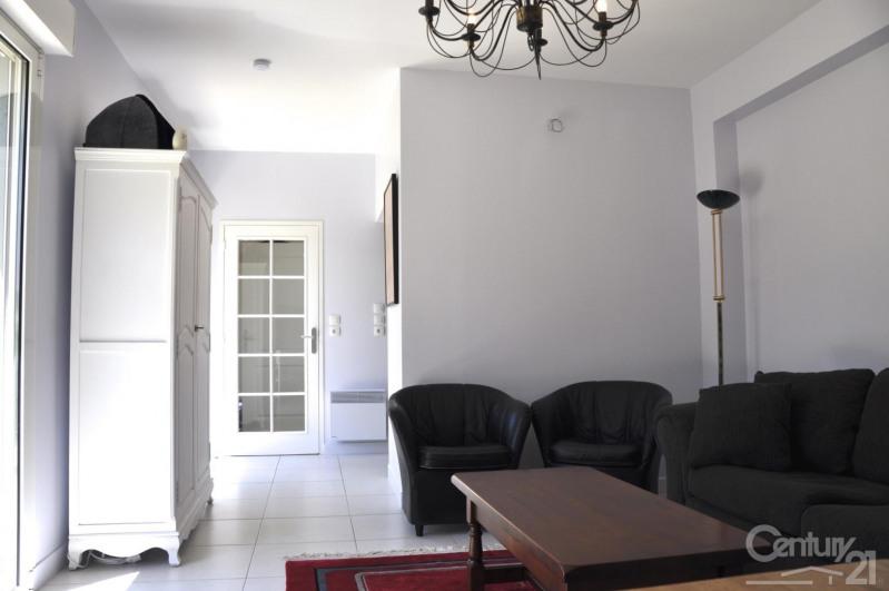 Продажa дом Deauville 441000€ - Фото 8