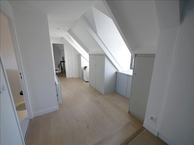 Vente de prestige maison / villa Garches 1750000€ - Photo 18