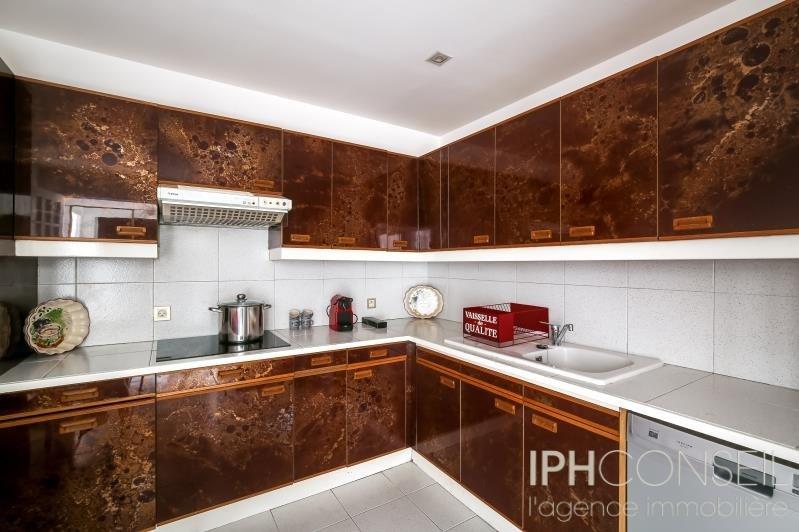 Rental apartment Neuilly sur seine 1700€ CC - Picture 10