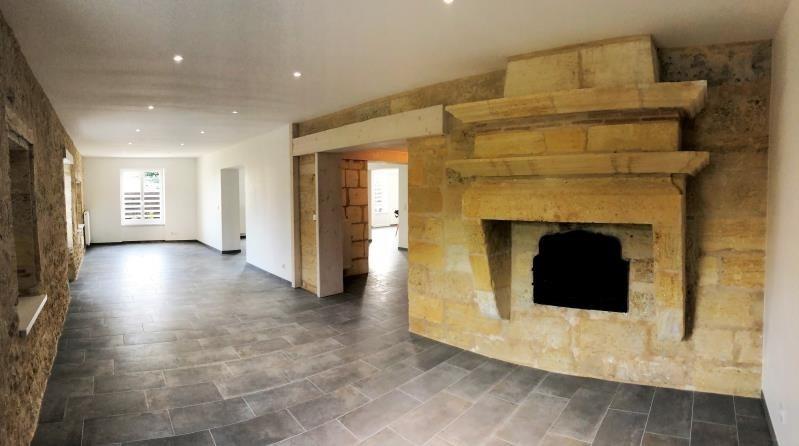 Sale house / villa Libourne 429000€ - Picture 4