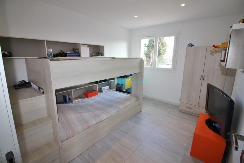 Vente appartement Saint cezaire sur siagne 249000€ - Photo 11
