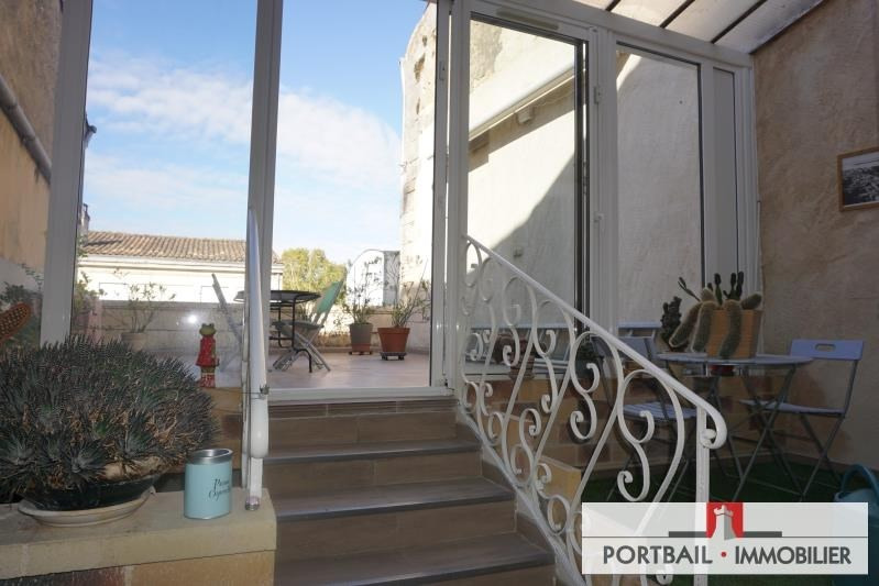 Vente maison / villa Blaye 299 000€ - Photo 2