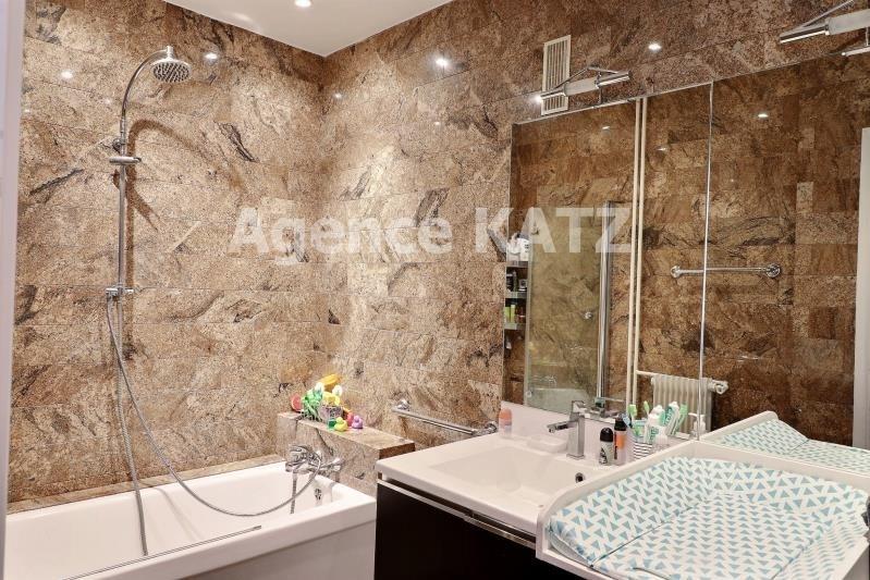 Vente appartement Vaucresson 374000€ - Photo 7