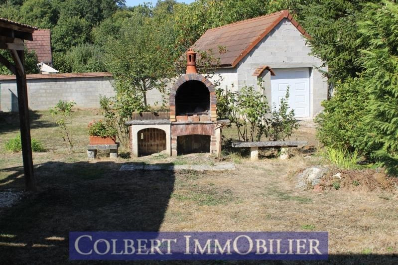 Vente maison / villa Auxerre 349 900€ - Photo 10