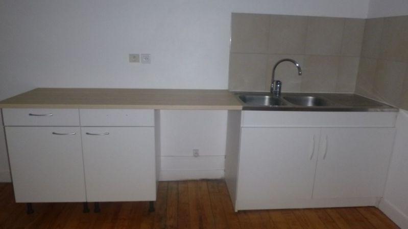 Rental apartment Ballancourt sur essonne 1055€ CC - Picture 3