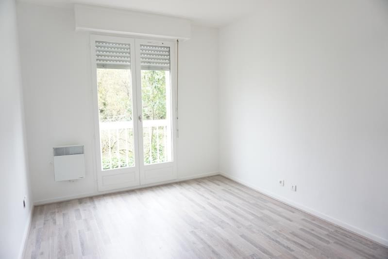 Vente appartement Noisy le grand 210 000€ - Photo 3