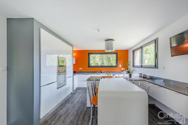 Venta  casa Ouistreham 449900€ - Fotografía 1