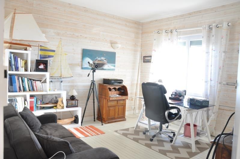Revenda residencial de prestígio casa Pornichet 2132000€ - Fotografia 6
