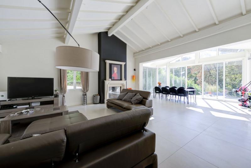 Vente de prestige maison / villa Chaponnay 920000€ - Photo 8