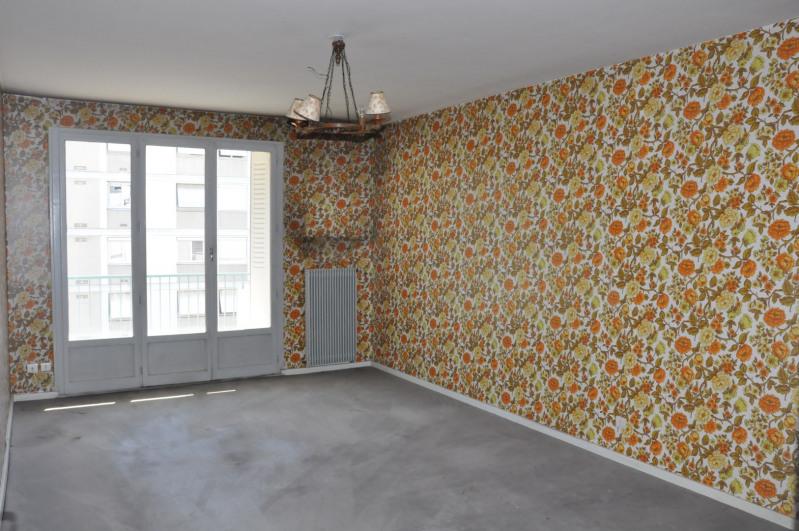 Revenda apartamento Lyon 3ème 370000€ - Fotografia 7