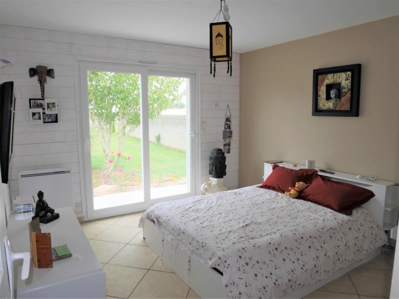 Vente maison / villa Olonne sur mer 369900€ - Photo 4