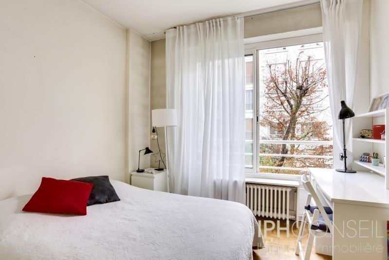 Sale apartment Neuilly sur seine 960000€ - Picture 8