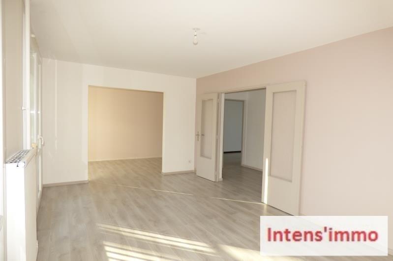 Vente appartement Valence 89000€ - Photo 1