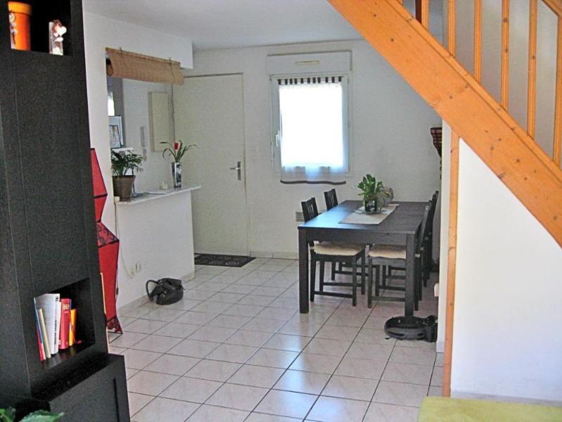 Location maison / villa Plaisance du touch 799€ CC - Photo 4