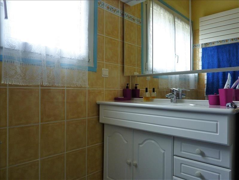 Vente maison / villa Dolus d oleron 303600€ - Photo 9