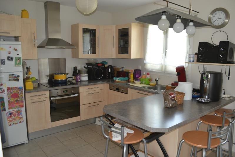 Vente maison / villa Montelimar 260000€ - Photo 3