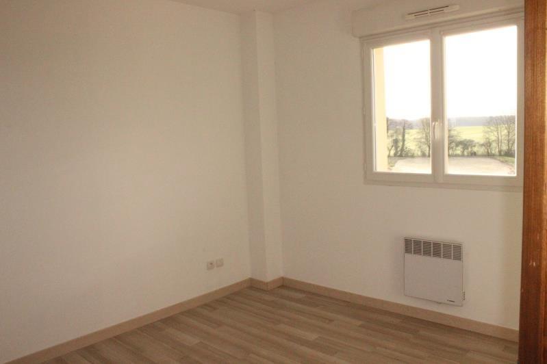 Vente maison / villa La ferte gaucher 241500€ - Photo 6