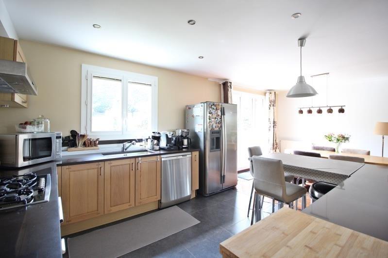 Vente maison / villa Aigremont 659000€ - Photo 4