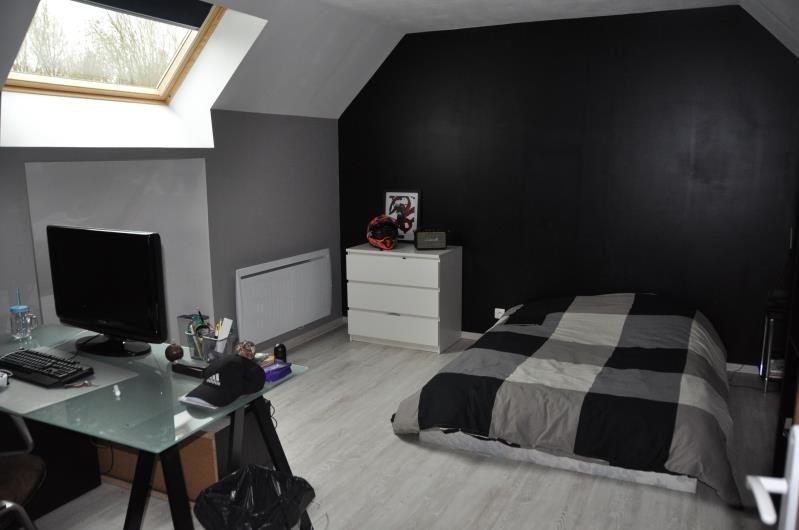Vente maison / villa Soissons 179000€ - Photo 8