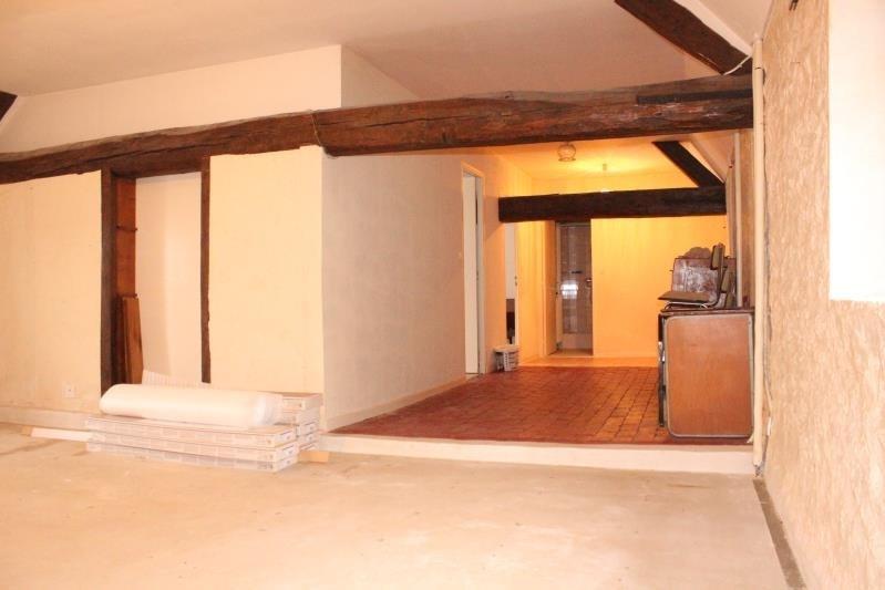 Vente maison / villa Beton bazoches 179600€ - Photo 9
