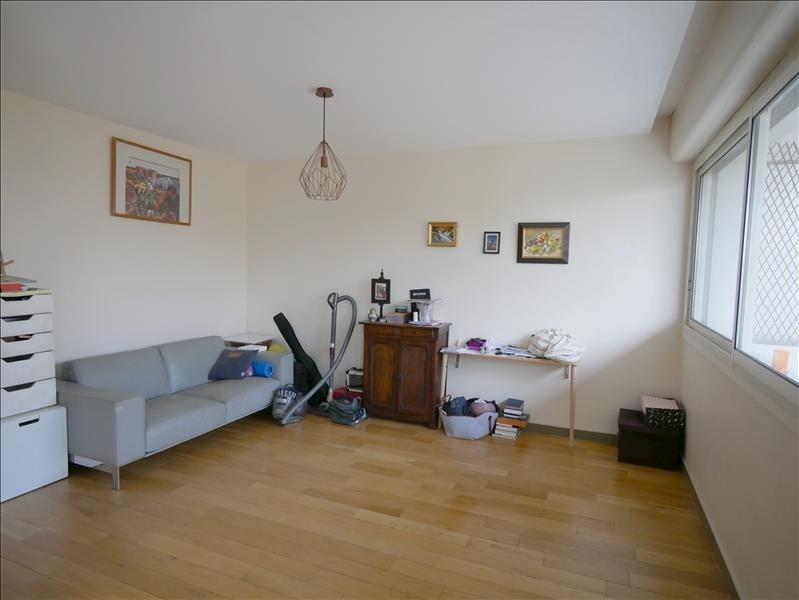 Revenda apartamento Garches 470000€ - Fotografia 2