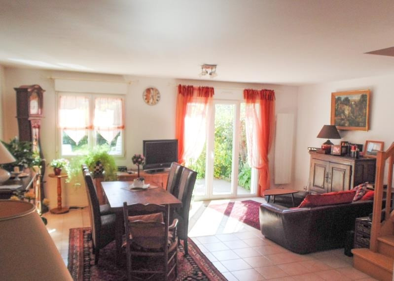 Sale house / villa Pornichet 325 500€ - Picture 3