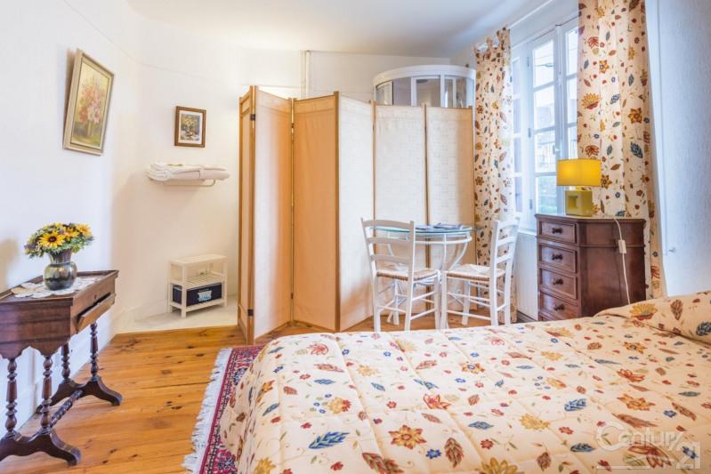 Revenda residencial de prestígio casa Cabourg 592000€ - Fotografia 12