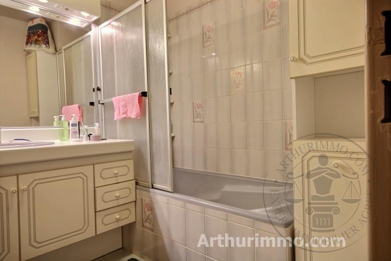 Vente appartement Alfortville 247000€ - Photo 6