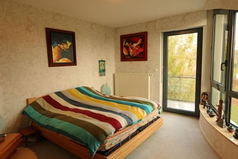 Vente de prestige maison / villa Mittelhausbergen 1120000€ - Photo 11