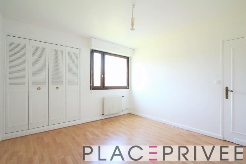 Sale apartment Nancy 165000€ - Picture 7