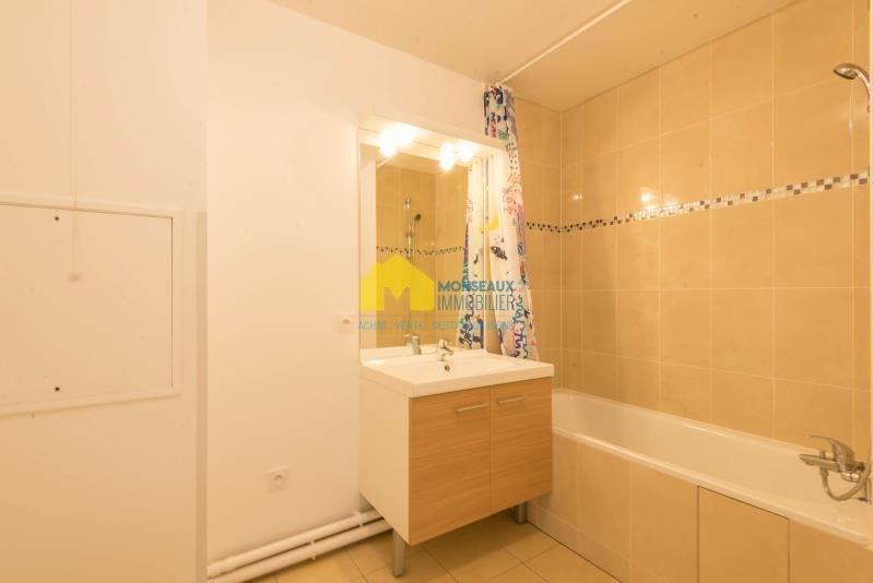 Rental apartment Epinay sur orge 840€ CC - Picture 7