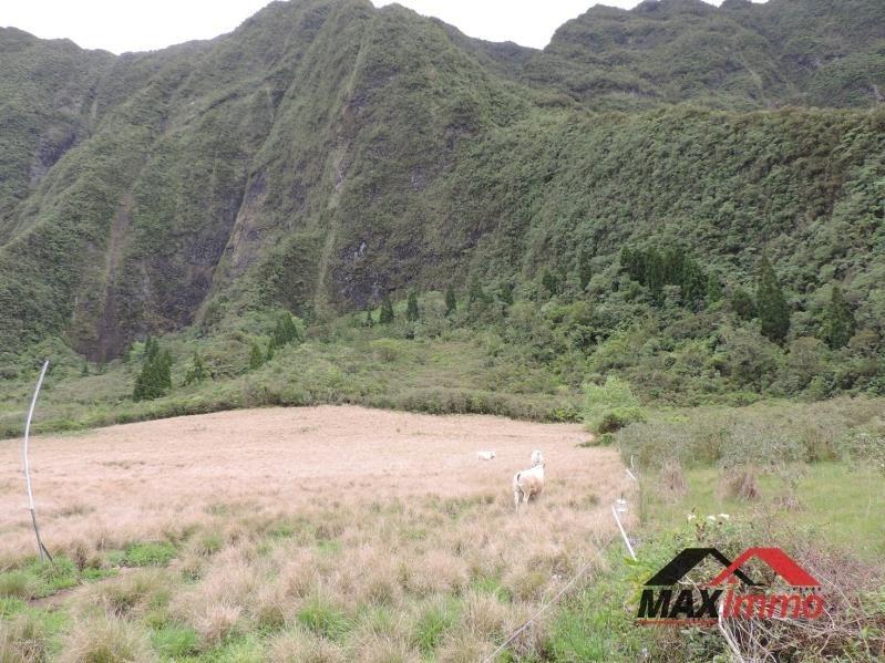 Vente terrain La plaine des palmistes 545000€ - Photo 13