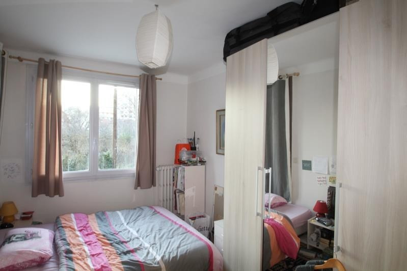 Sale apartment Chambery 164 000€ - Picture 5
