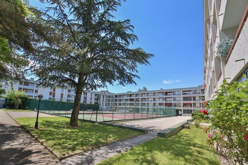 Vente appartement Annecy le vieux 367500€ - Photo 1