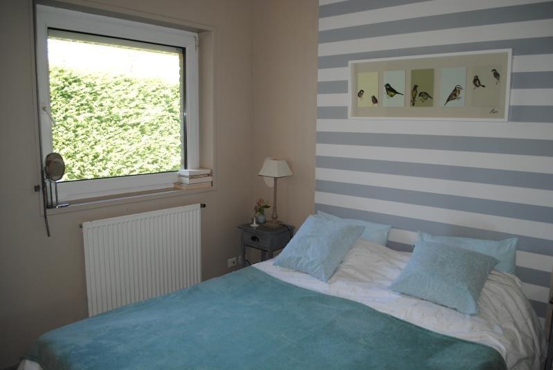 Sale house / villa Teteghem 377000€ - Picture 7