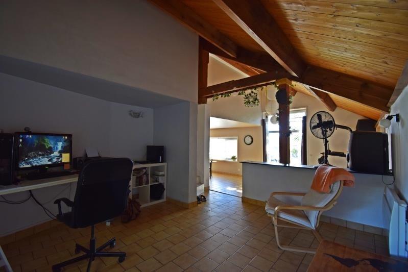 Sale house / villa Villerest 190800€ - Picture 3