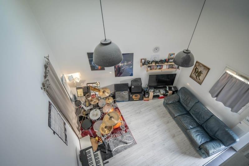 Sale house / villa St nom la breteche 255000€ - Picture 7