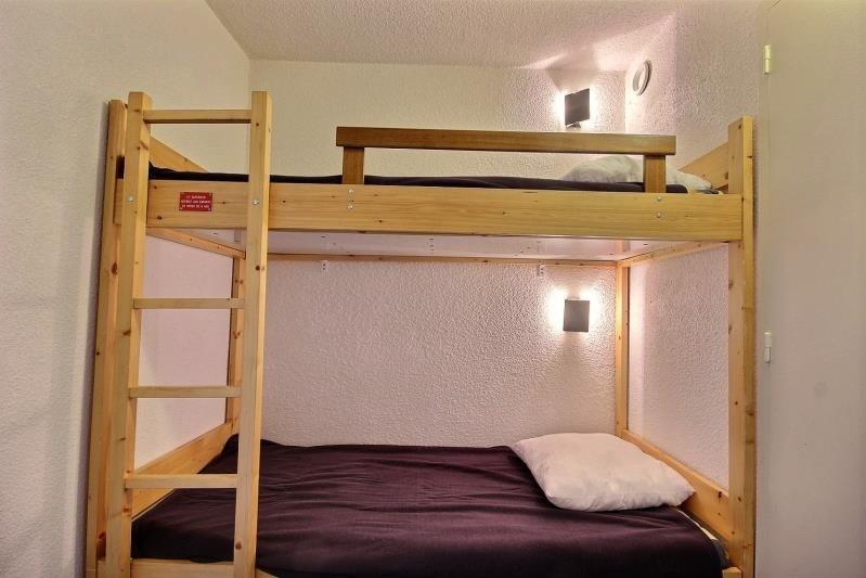 Vente appartement Les arcs 79000€ - Photo 4