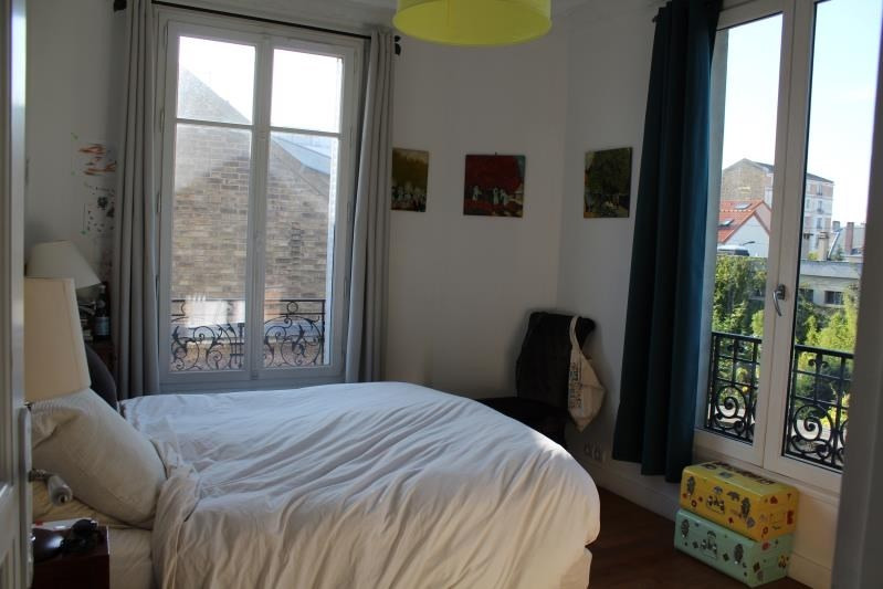 Vente de prestige maison / villa Colombes 1490000€ - Photo 6