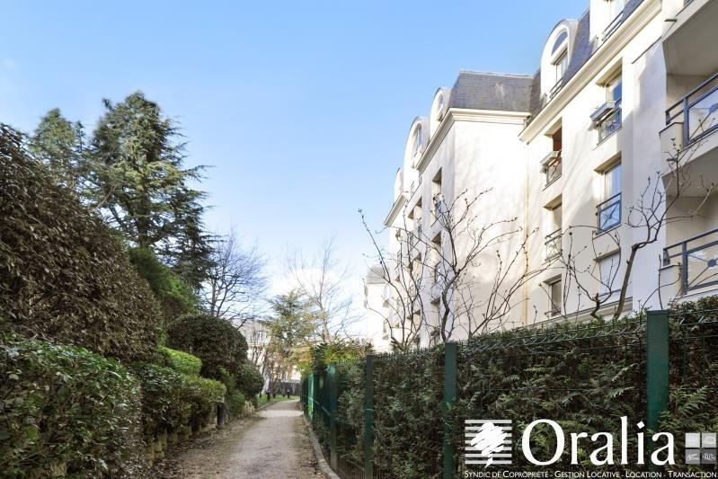 Vente appartement Chatillon 225000€ - Photo 1