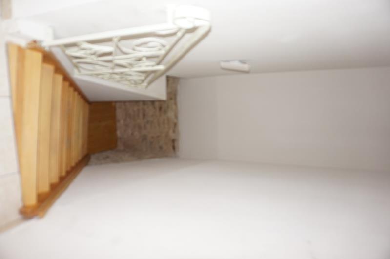 Vendita appartamento Chabeuil 167000€ - Fotografia 7