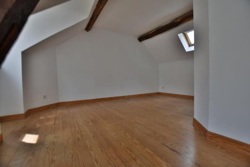 Sale apartment Pau 199 900€ - Picture 4