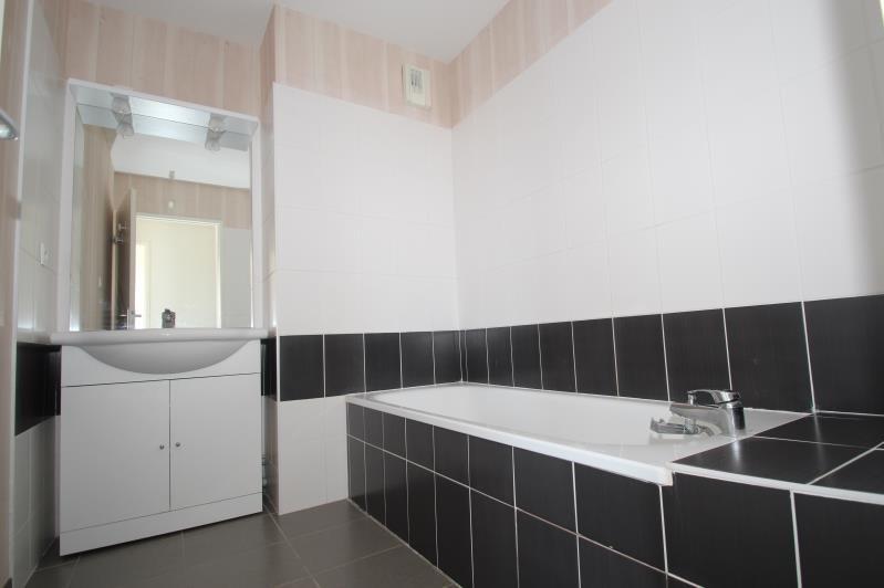 Venta  apartamento Chalon sur saone 86000€ - Fotografía 3