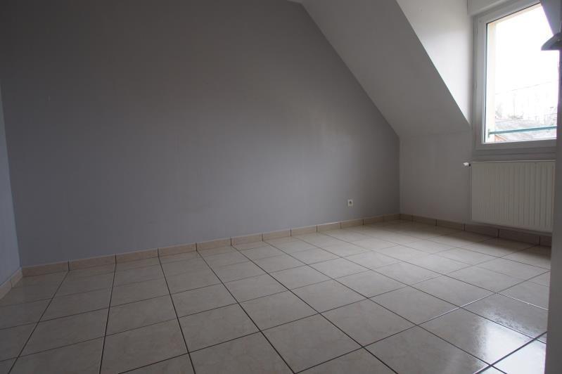 Sale house / villa Le mans 204000€ - Picture 3