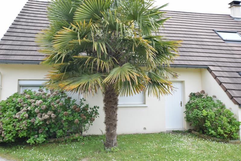 Vente maison / villa Soumoulou 297000€ - Photo 4
