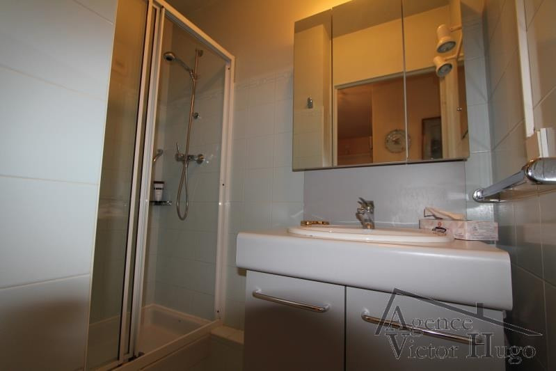 Vente appartement Rueil malmaison 500000€ - Photo 6