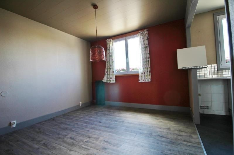 Sale apartment Chatou 270 000€ - Picture 3