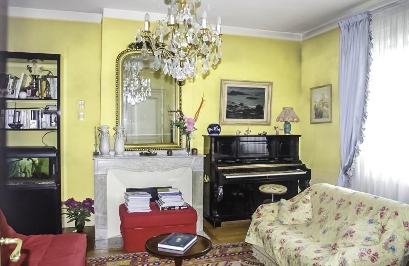 Sale house / villa Albi 550000€ - Picture 3