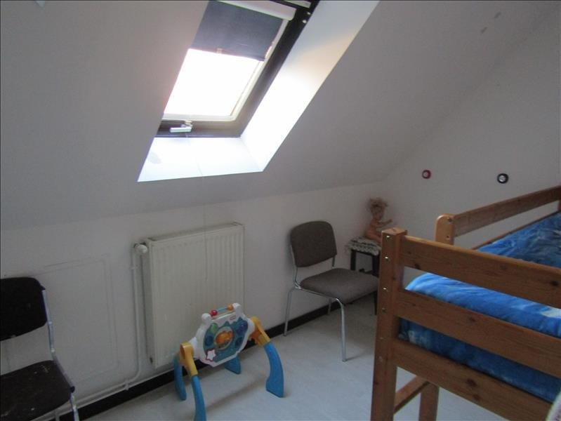 Vente maison / villa Bornel 249000€ - Photo 9