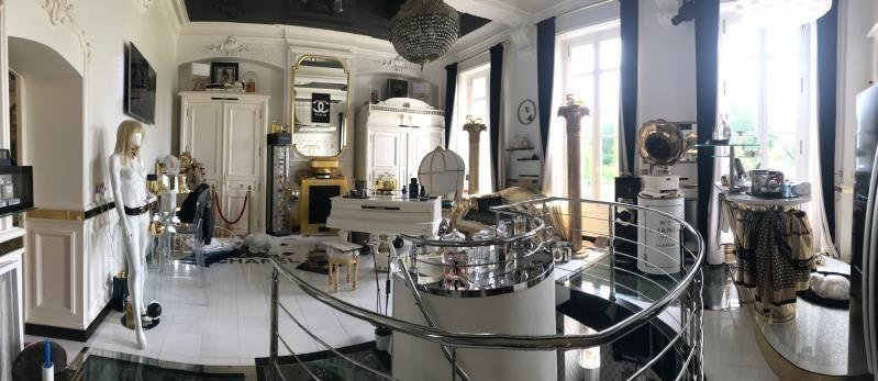 Sale apartment Bouliac 399000€ - Picture 3